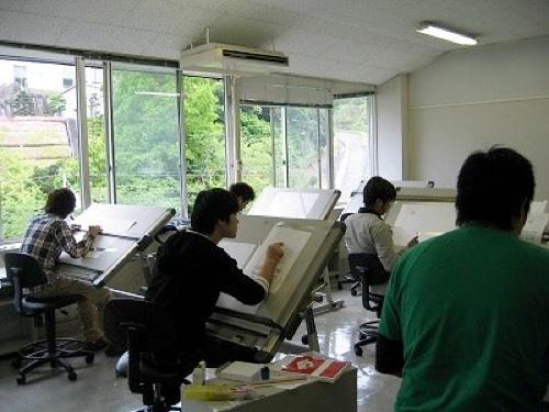 http://www.arch.nias.ac.jp/topics/drawingA_files/IMG_0396.jpg